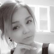 Марина Веселова, 25, г.Челябинск