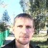 Владимир, 44, г.Минусинск