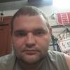 Дмитрий, 30, г.Топар