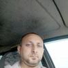 Виталий, 37, г.Геническ