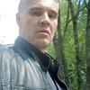 Виктор Гузеев, 37, г.Брянск