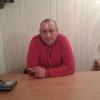 Армен, 39, г.Москва