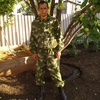 Евгений, 32, г.Грачевка