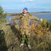 Ринат, 39, г.Нефтекамск