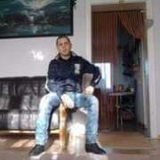Vassiliy Jakobi 30 Гамбург