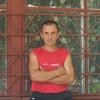 Борис, 43, г.Бахмач
