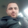 Константин, 35, г.Варшава