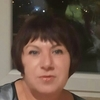 Лариса, 53, г.Варшава