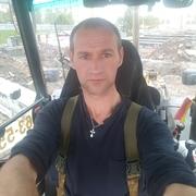 Oleg 31 Гаджиево