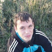 Сергей, 35 лет, Водолей, Иркутск