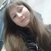 Лариса, 29, г.Ярцево