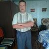 Дмитрий, 35, г.Елец