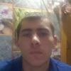 Анатолий, 30, г.Крестцы