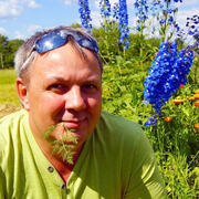Сергей 55 лет (Лев) Череповец