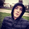 Valera, 25, г.Гродно