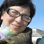 екатерина, 47, г.Бийск