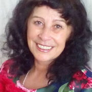 Татьяна Молоткова, 64, г.Топки