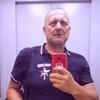 влад, 51, г.Екатеринбург