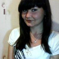 Ярослава, 26 лет, Водолей, Киев