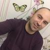 Виталий, 30, г.Санкт-Петербург