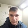Кирилл, 26, г.Новосибирск