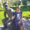 Аня, 37, г.Вешенская
