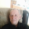 Валерий, 64, г.Днепр