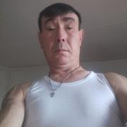 Виктор Бурнер 44 Москва