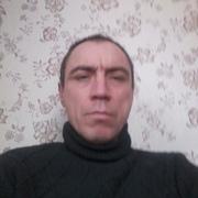 Руслан 42 Полтава