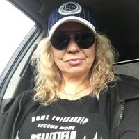 Нина, 50 лет, Весы, Москва