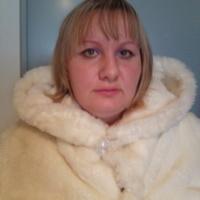 sabina, 36 лет, Лев, Резекне