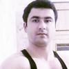 Ruslan, 30, г.Екатеринбург
