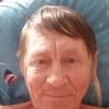 Степан, 59, г.Вавож