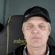 Герман Иванов 59 Москва