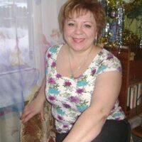 Наталья, 49 лет, Скорпион, Барнаул