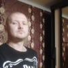 Артур, 31, г.Старый Оскол