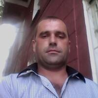 саша епишев, 38 лет, Рыбы, Курск