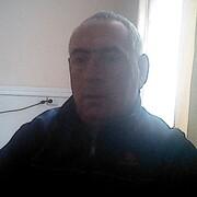 Ейваз 61 Баку