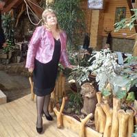 Ірина, 51 рік, Риби, Львів