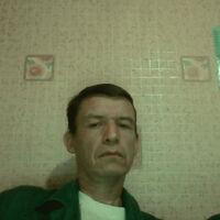 евгений, 47 лет, Стрелец, Приютово