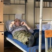 Саша, 24, г.Оленегорск