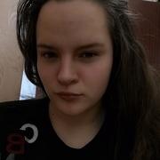 Наталья, 22, г.Великий Новгород (Новгород)