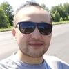 Azamat, 31, г.Краснодар