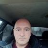 Timur, 45, Zheleznogorsk