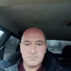 Тимур, 45, г.Железногорск