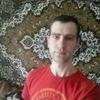 Алексей, 43, г.Боровск