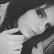 Анастасия 20 лет (Рак) Орша