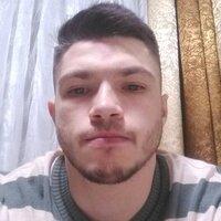 Илья, 26 лет, Лев, Минск