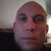 Jeremie, 41, Kansas City