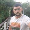 Роберт Шахназарян, 30, г.Херсон